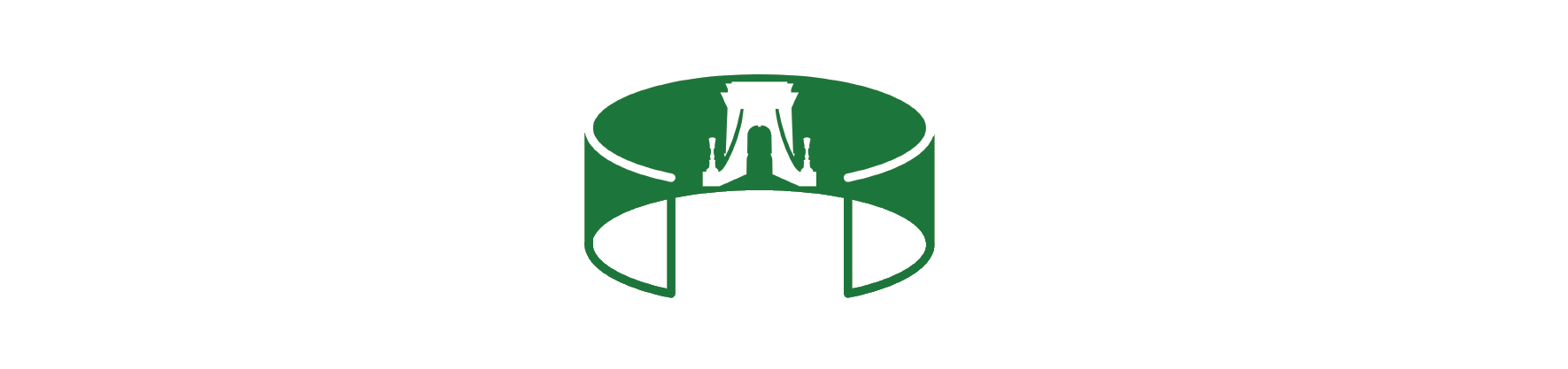 Budapest Közút logó